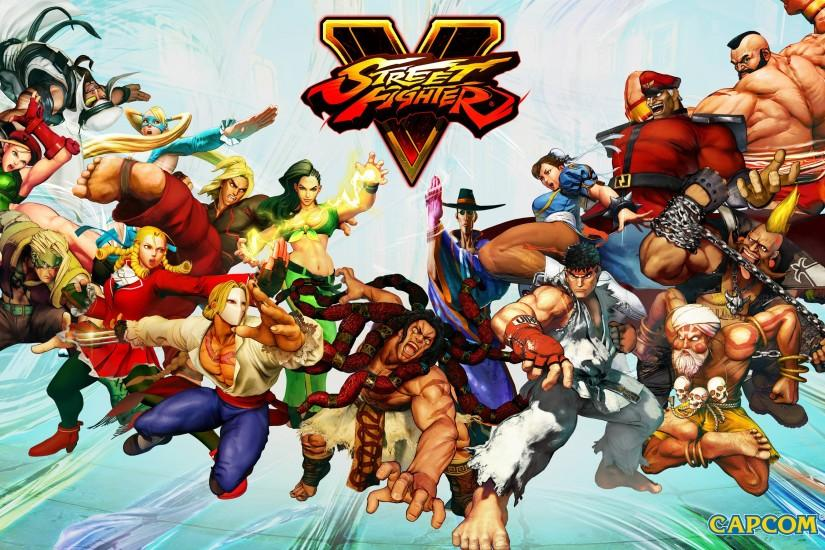 street fighter wallpaper 2880x1800 for android 40