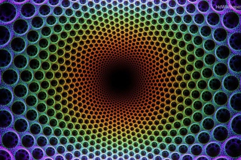Optical Illusions Wallpapers - Wallpaper Cave ...
