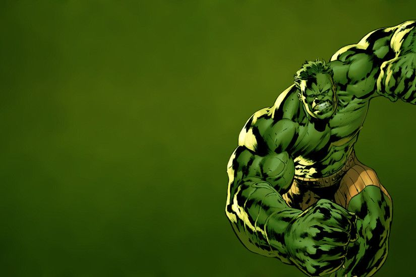 incredible hulk wallpaper for desktop (24)