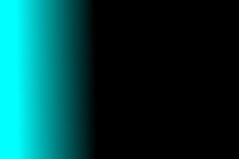 Hd Wallpaper 1920x1080 Black Blue: Black And Blue Wallpaper ·① Download Free HD Wallpapers