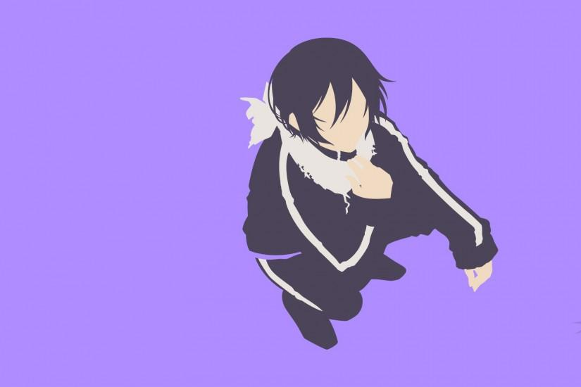 free noragami wallpaper 1920x1080