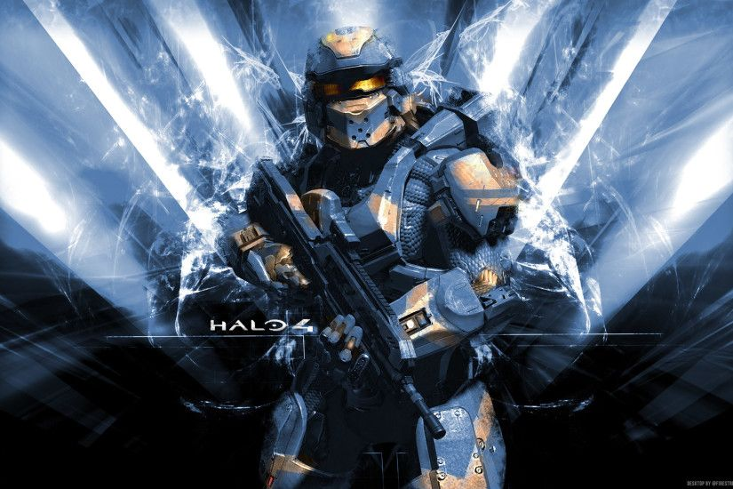 Halo Master Chief Widescreen Background Wallpapers | HD Wallpapers |  Pinterest | Hd wallpaper and Wallpaper