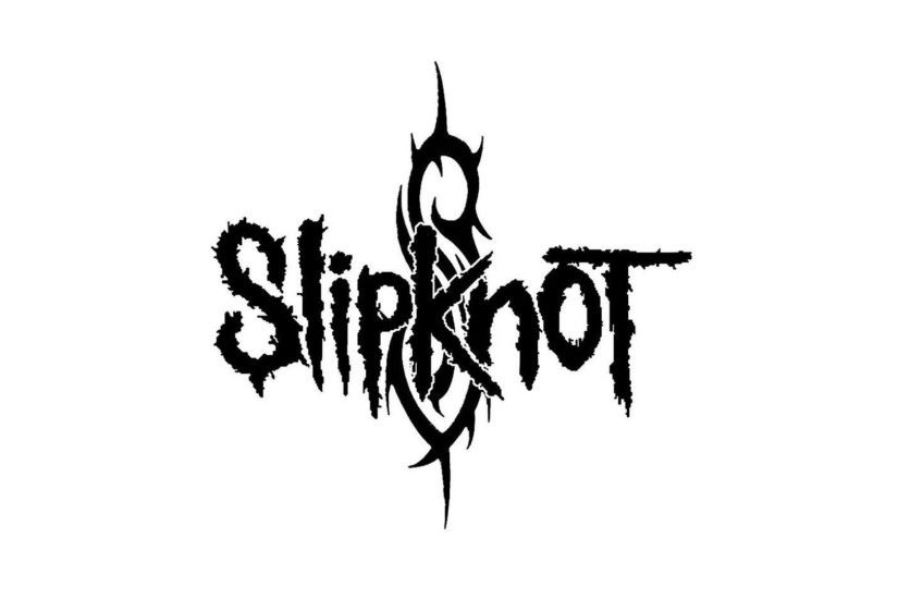 slipknot, sign, symbol