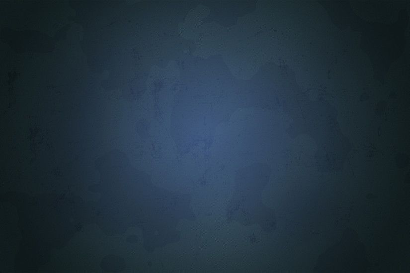 Simple Navy Blue Color Wallpaper Midnight Blue