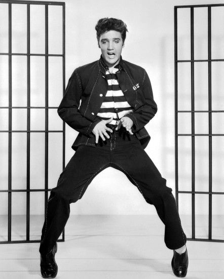 Elvis Presley Full hd wallpapers Elvis Presley For mobile