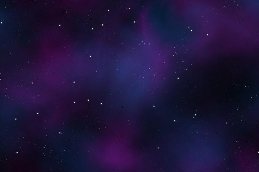 starry night background 2560x1600 for desktop