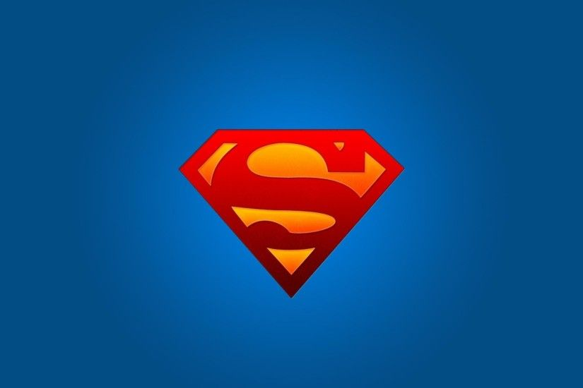Superman Hd Wallpapers and Background