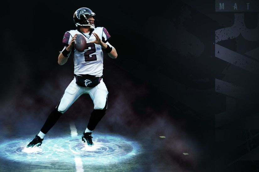 Matt Ryan HD Wallpapers Matt Ryan Hd Wallpaper HD Wallpapers - Page 1495 of  3327 - Download free Desktop HD .