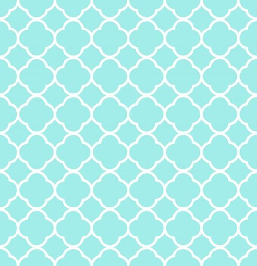 new pattern background 1849x1920
