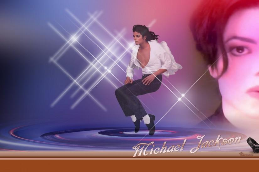 most popular michael jackson wallpaper 1920x1200 for windows