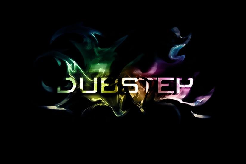 download dubstep wallpaper 1920x1200 for ipad