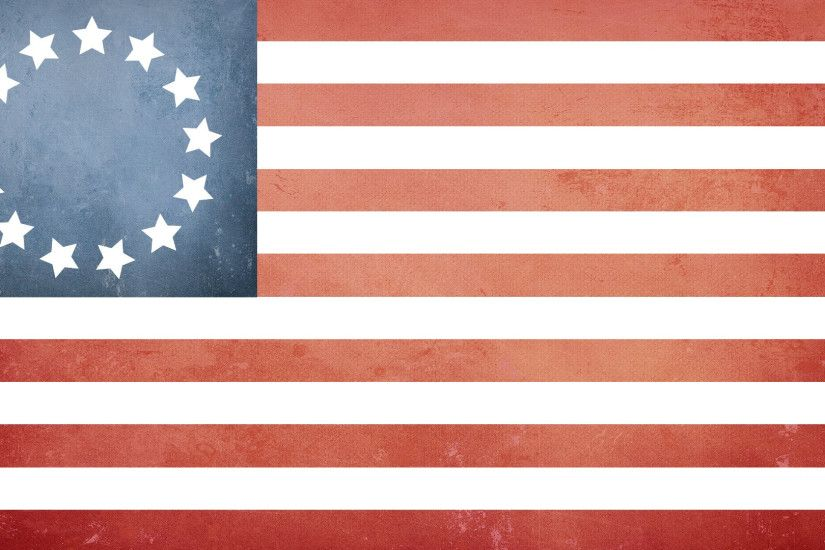 American Flag Wallpaper Paperbirchwine 915×515 American Flag Wallpaper (30  Wallpapers) | Adorable