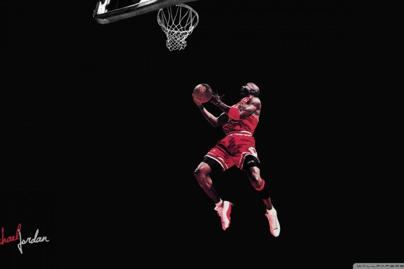 ... Cool Jordan Backgrounds new collection 14 ...