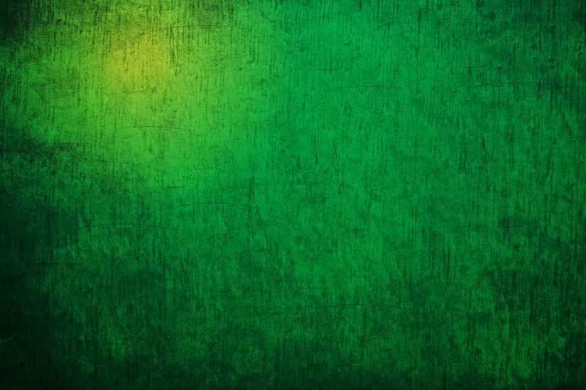 Green Wallpaper 2
