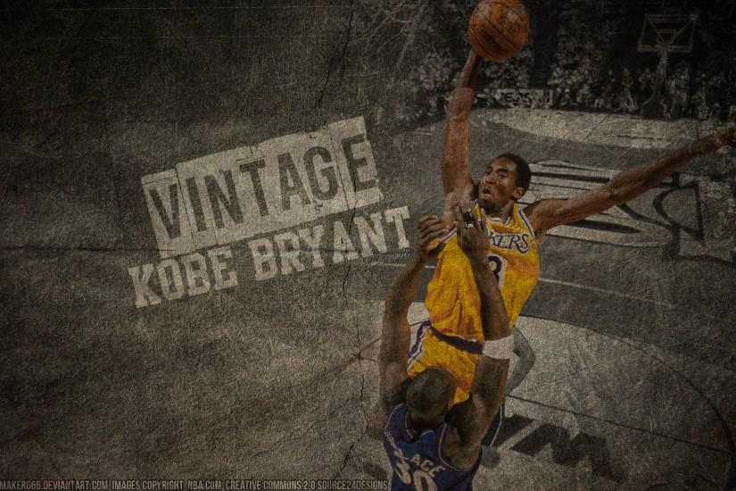 kobe bryant wallpaper 1920x1200 photo