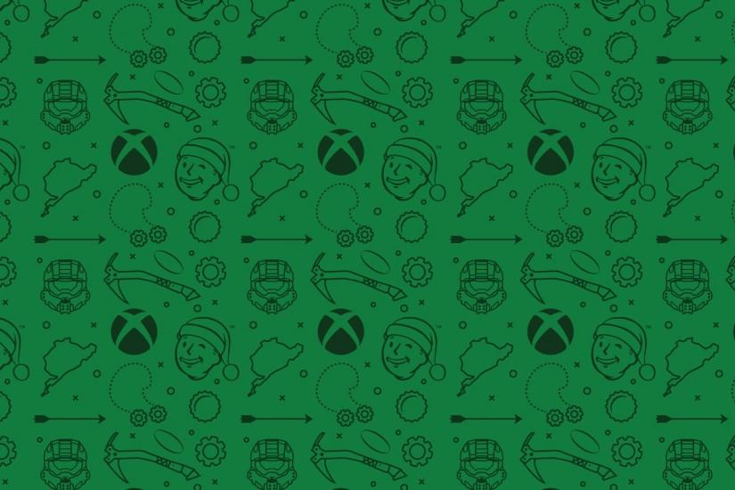 download free xbox wallpaper 1920x1080 for mobile hd