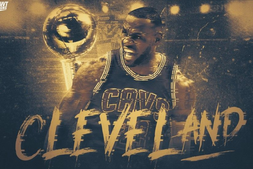 0 LeBron James 2016 NBA Finals 2880—1800 Wallpaper Basketball LeBron James  2016 Playoffs | All I Do Is Win á´´á´°