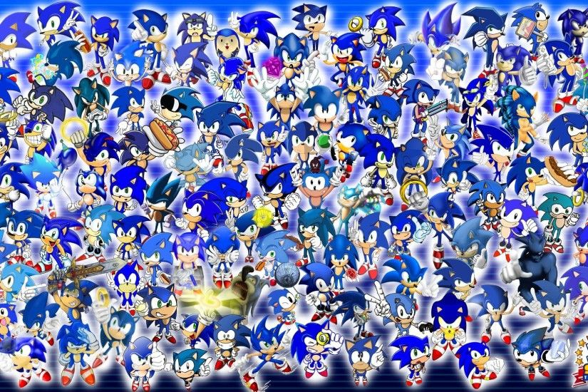 20 sonic wallpaper sonic the hedgehog wallpaper desktop wallpapers high  definition amazing cool background photos download windows display  1920×1080 ...