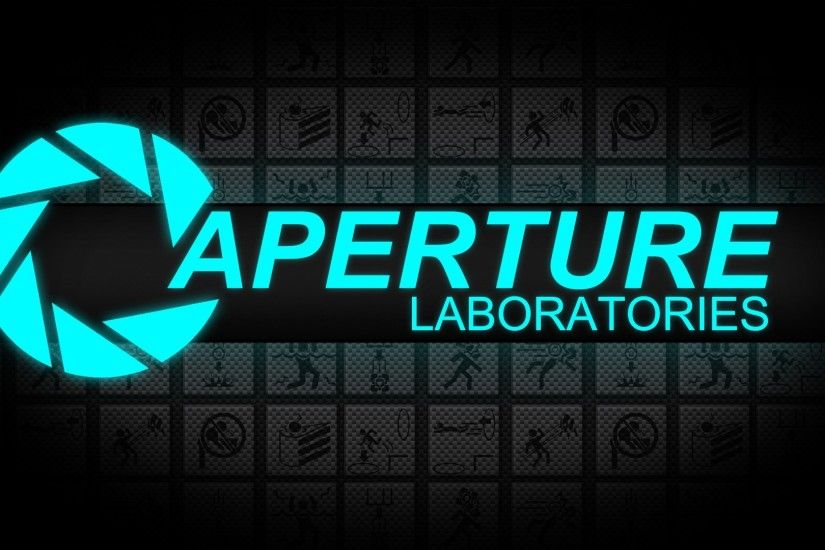 Aperture Laboratories Gaming PC Playstation 3 Portal 2 Valve Corporation  Xbox 360