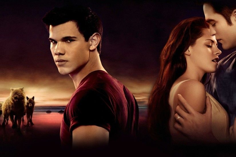 the twilight saga breaking dawn part 1 movie background