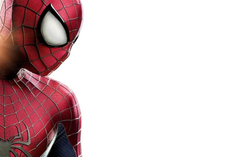The Amazing Spider Man 3