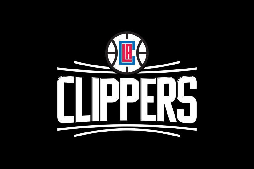 Losangeles Clippers Logo Wallpapers HD.