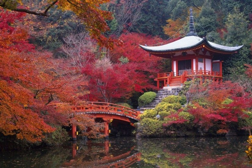 Full HD p Japan Wallpapers HD Desktop Backgrounds x