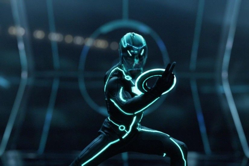 movies tron wallpaper desktop wallpapers hd 4k high definition mac apple  colourful images download wallpaper free 1920×1080 Wallpaper HD