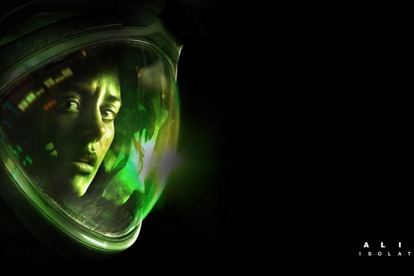 alien wallpaper 1920x1080 images