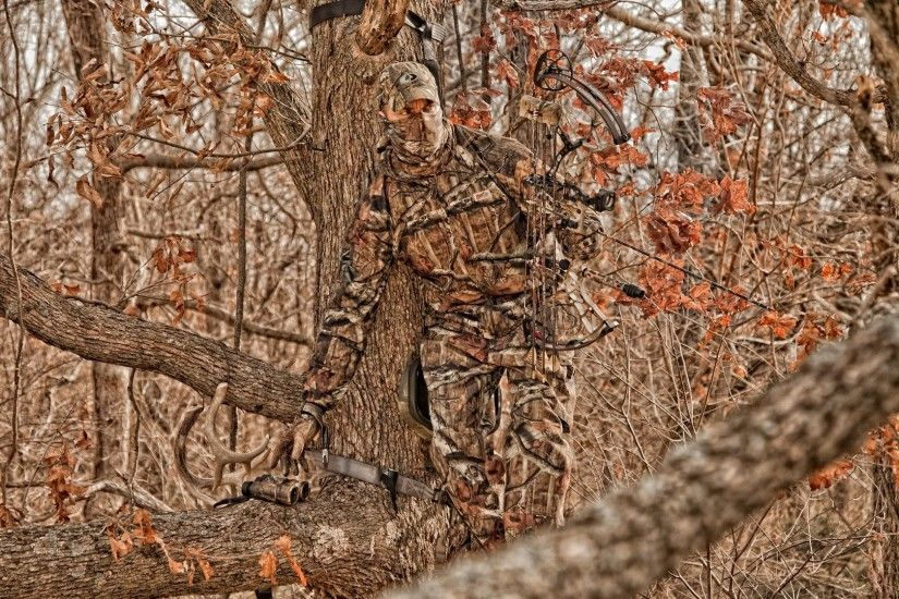 Realtree-Camo-Wallpapers-HD