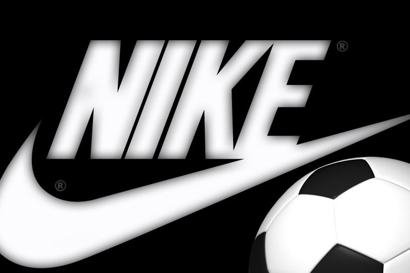 Get the latest nike, goods, sports news, pictures and videos and learn all  about nike, goods, sports from wallpapers4u.org, your wallpaper news source.