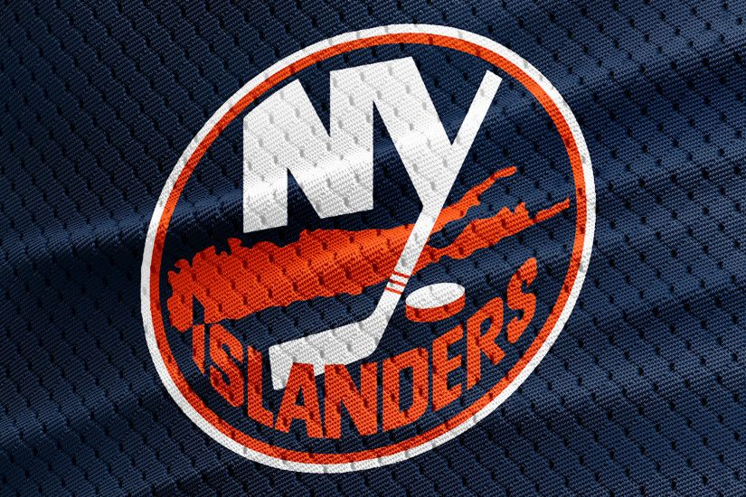 New York Islanders by Fearless2804 New York Islanders by Fearless2804