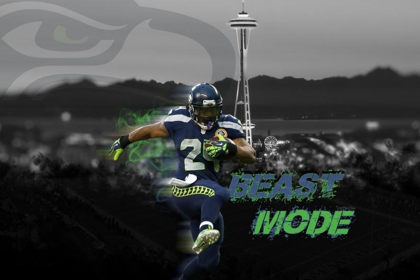 SEATTLE SEAHAWKS nfl football (1) wallpaper background