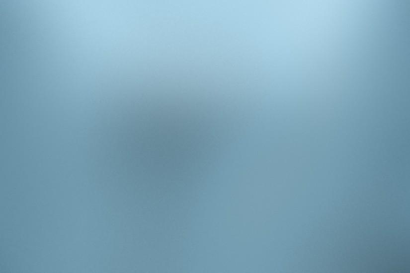 beautiful light blue background 1920x1080