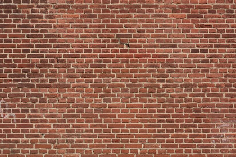 vertical brick background 3000x1969 for desktop