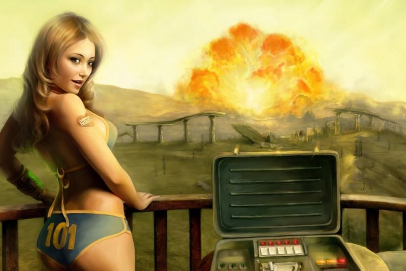 download fallout wallpapers 1920x1200 hd 1080p