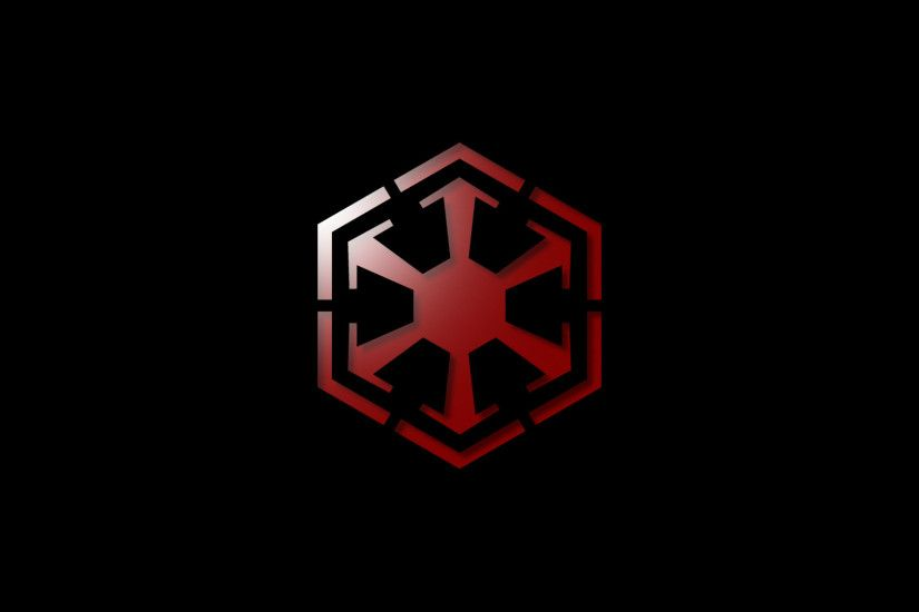 ... The Simple SWTOR Sith Wallpaper by DistantWanderer