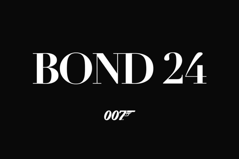 SPECTRE BOND 24 james action spy crime thriller mystery 1spectre 007 poster  wallpaper | 1920x1287 | 577542 | WallpaperUP