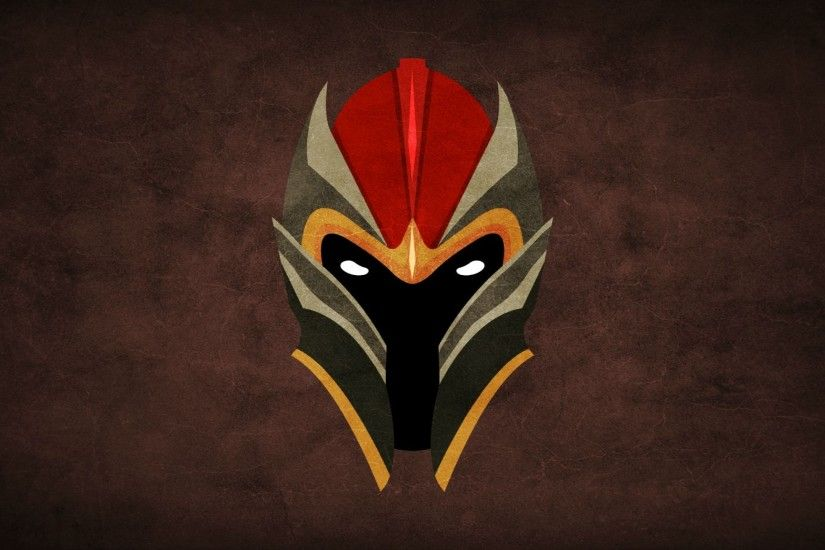 Dota 2 Dragon Knight Wallpapers Photo with High Definition Wallpaper