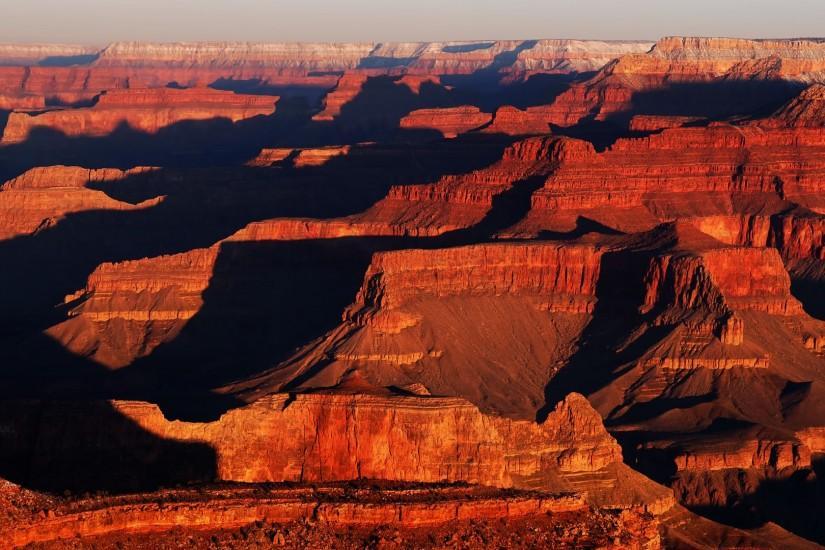 grand canyon 1920x1080 wallpaper - photo #14
