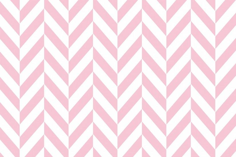 vertical pink background 1920x1920 notebook