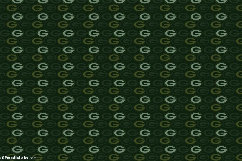 packers wallpaper 1920x1200 for phones