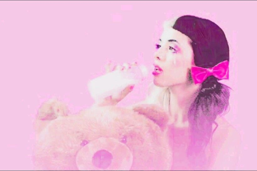 melanie martinez wallpapers images - photo #11