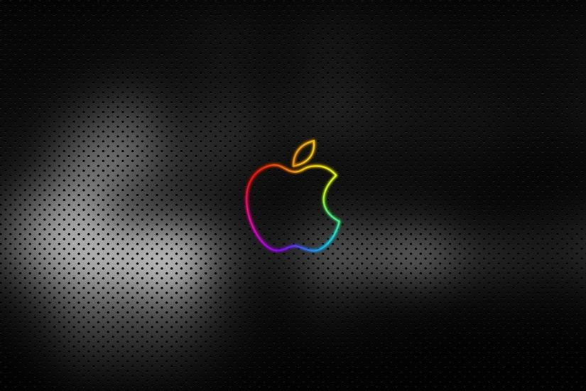Apple Retro Wallpaper Apple Computers