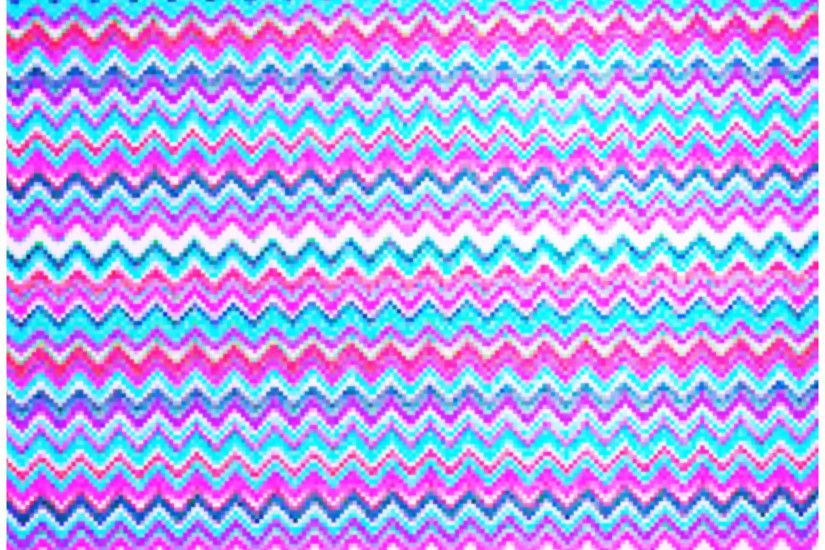 Cute purple chevron pattern! I have it as my background