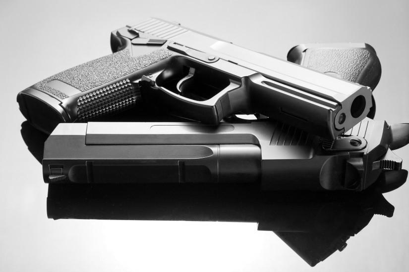 Guns Wallpapers Pictures Photos Images · «