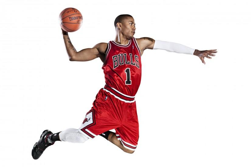 HD Wallpaper | Background ID:294648. 2880x1800 Sports Chicago Bulls. 10  Like. Favorite