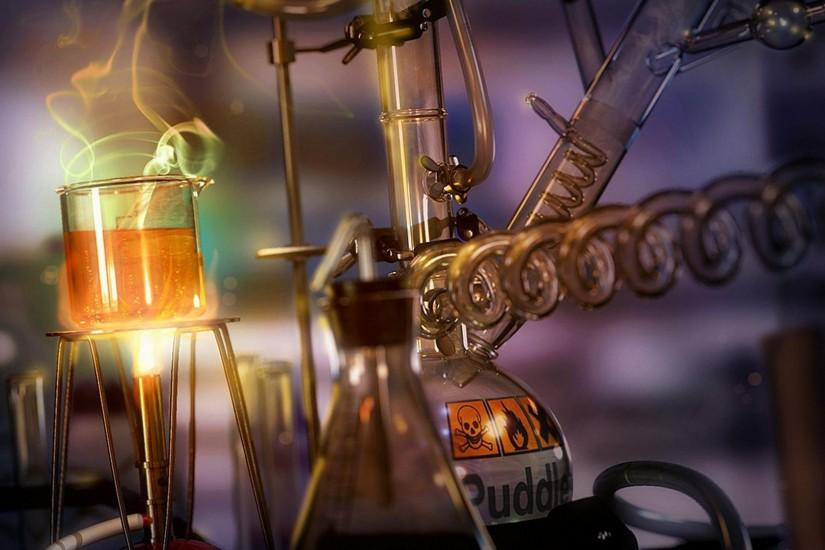 popular chemistry wallpaper 1920x1080