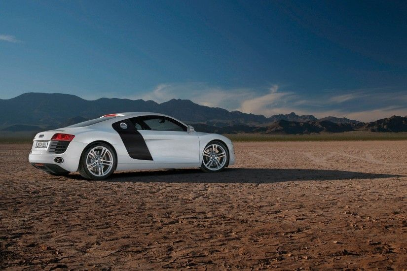 HD Cool Audi Cars Wallpaper - http://whatstrendingonline.com/hd-