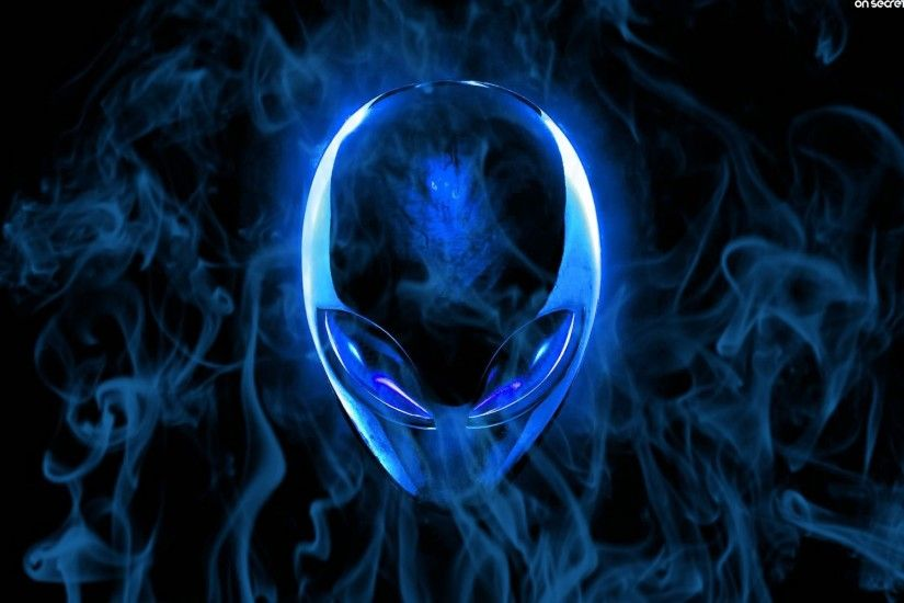 25+ gorgeous Alienware hd wallpaper ideas on Pinterest | Alienware wallpaper,  Windows animated wallpaper and Gangsta wallpaper